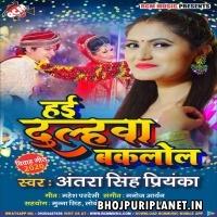 Na Tu Pasand Hai Na Tera Muh Pasand Hai (Antra Singh Priyanka)