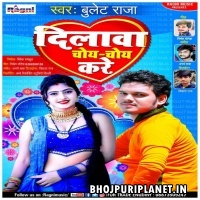 Dilwa Choy Choy Kare Mp3 Song
