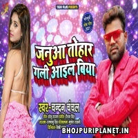 Januwa Tohar Gali Aail Ba Mp3 Song