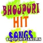 Bhojpuri Top Hit Mp3 Songs