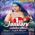 1 January Ke Sabhe Manawe Party Naya Saal Ke Mp3 Song