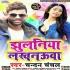 Jhulaniya Lakhnauwa Mp3 Song