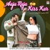 Kiss Kara Mp3 Song