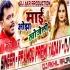 Kahe Ojha Khojelu Navratri Remix by Dj Akhil Raja