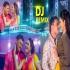 Garam Mijaj Thandha Kiya Bhojpuri Dance Remix By Dj Ravi