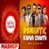 Karwa Chauth Special Romantic Bhojpuri Mashup Remix 2021