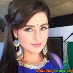Aakanksha_Awasthi_3