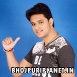 Aakash_Mishra_3