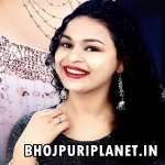 Aarohi_Bhardwaj_3