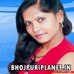 Anjali_Bharti_3