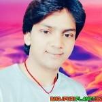 Bharat_Bhojpuriya_3