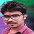 Chanda Yadav