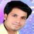 Chandan Diler