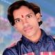 Ganesh Bihari