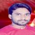 J P Sagar