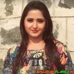 Kajal_Raghwani_3