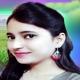 Kalpana Goswami