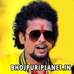 Kalyan_Singh_3