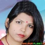 Khushbu_Singh_3