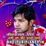 Neelkamal_Singh_3