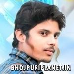 Pradeshi_Piya_Yadav_3