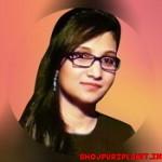 Priyanka_Singh_3