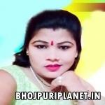 Raj_Laxmi_Yadav_3