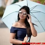 Reeni_Chandra_3