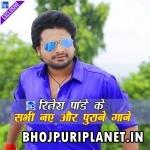 Ritesh_Pandey_3