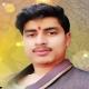 Sachin Panday