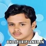 Shiv_Kumar_Bikku_3