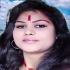 Ujala Upadhyay