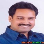 Vinay_Bihari_3