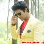 Yash_Kumar_3
