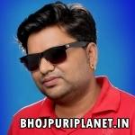 Krishna_Bedardi_3